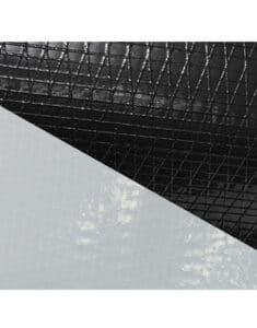 Vapor-Barrier-Installation-Denver